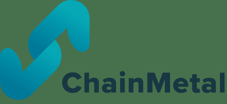 Chain Metal