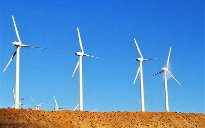 Wat zegt een goede energielabel?